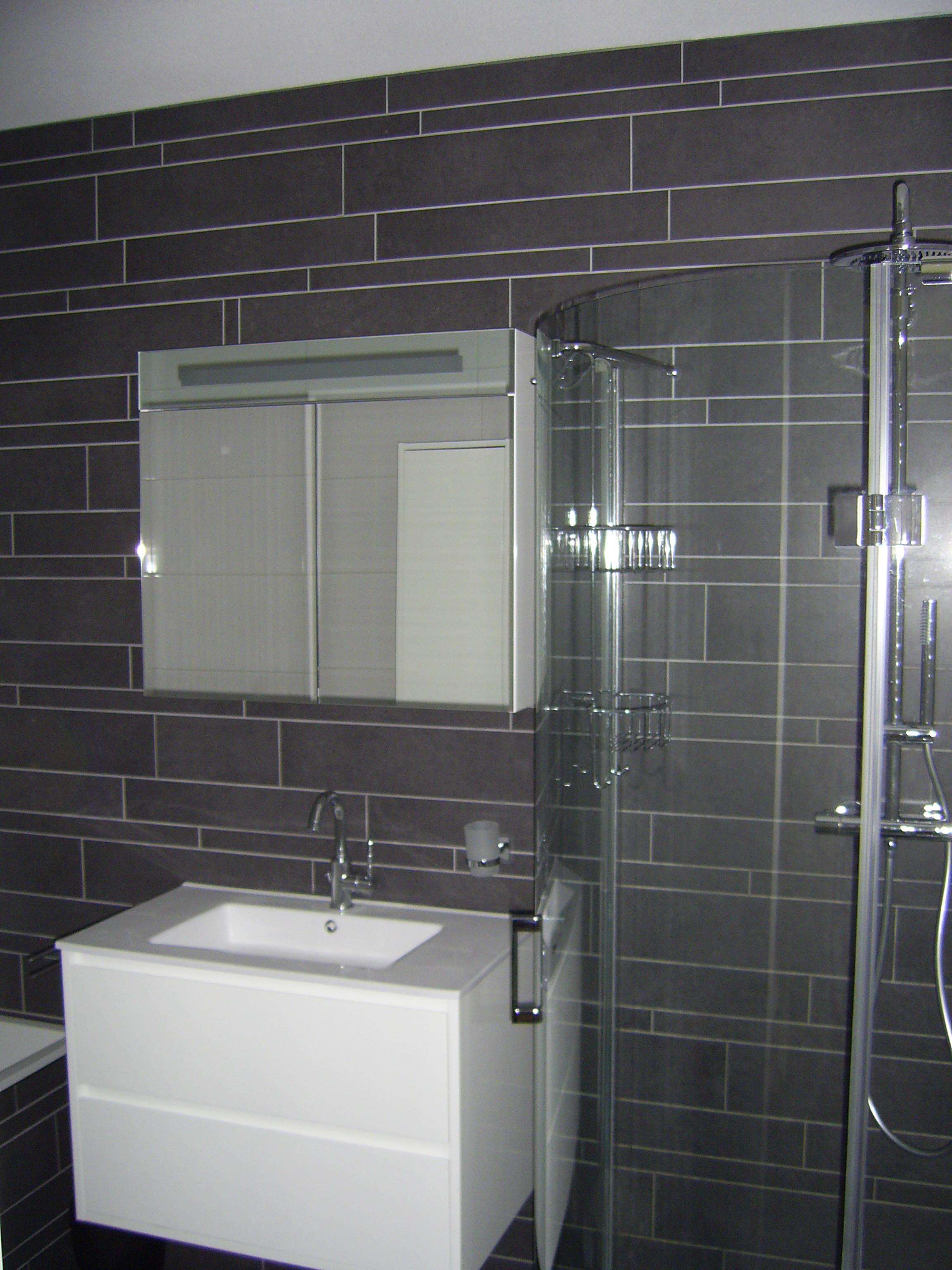Badkamer- en overig sanitair | Arthur Burggraaf